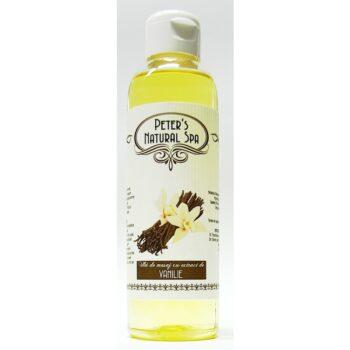 extract de vanilie 250
