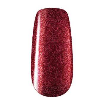 Color Gel – glamour red nr 142