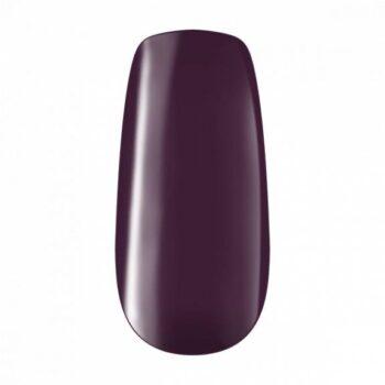 lacgel plus 103 gel lakk 8ml purplecouture 5365