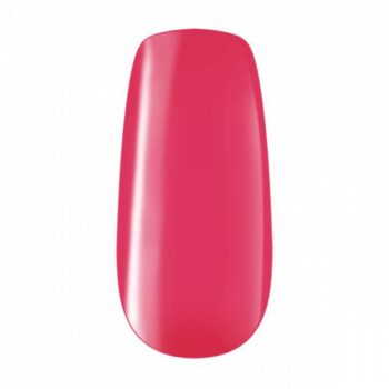 lacgel plus 105 gel lakk 4ml pure love punch and love 5451