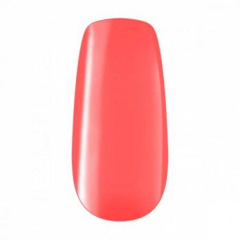 lacgel plus 112 gel lakk 4ml living coral aztec 5524