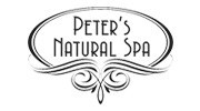 Peter's Natural Spa