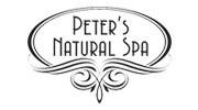 Peter's Natural Spa