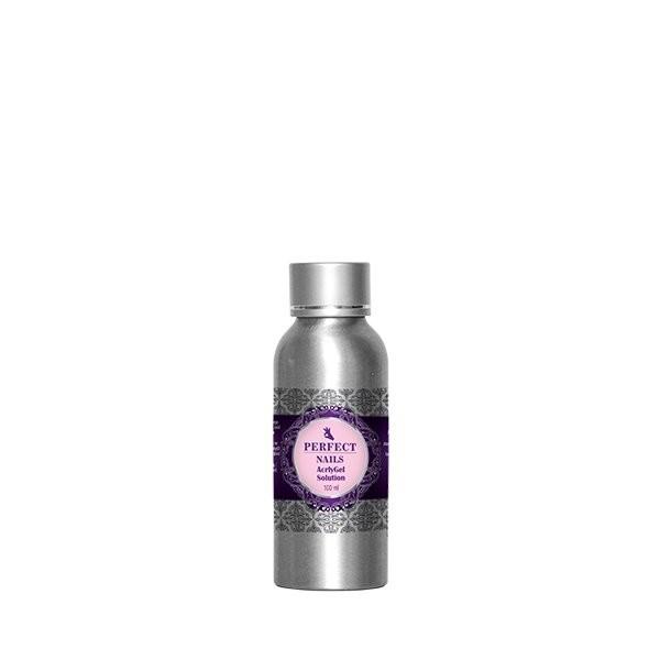 acryl gel solution 100ml