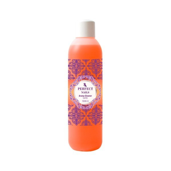 aroma cleaner candy 1000ml