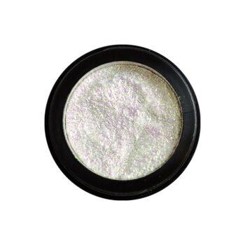 aurora powder