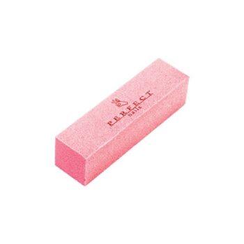 buffer pink