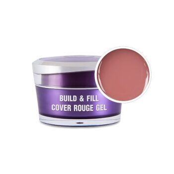 build fill cover gel rogue 50g