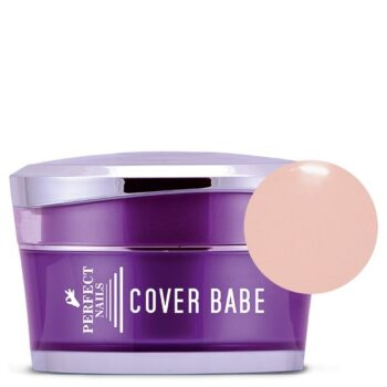 cover babe gel 30 g
