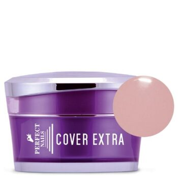 cover extra gel 50 g