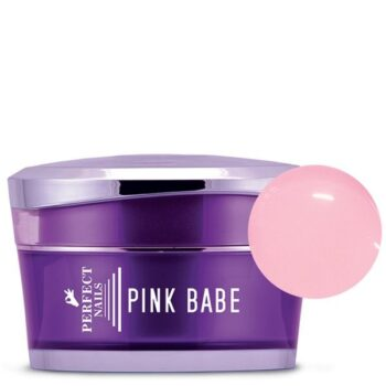 cover pink babe gel 30 g
