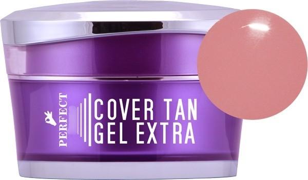 cover tan gel extra 15gr