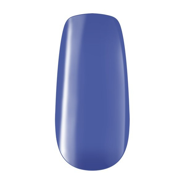 cream gel albastru 5g