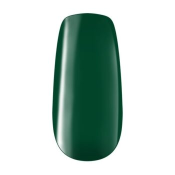 cream gel verde 5g