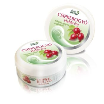 crema aerata macese 100ml lady stella
