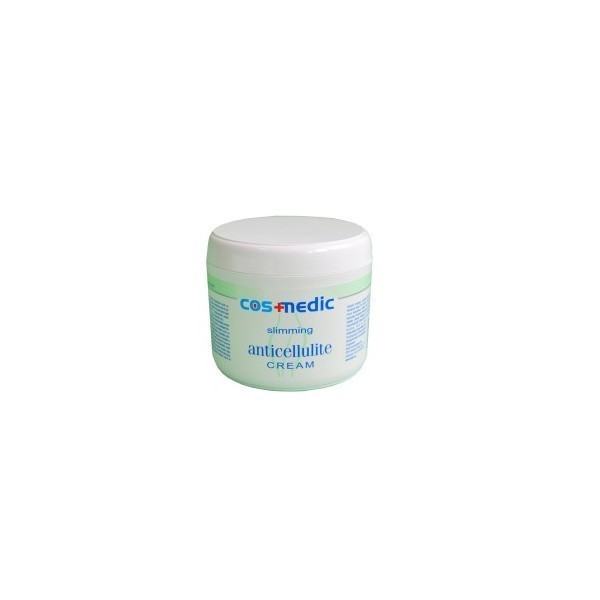 crema anticelulitica 500ml 2nd