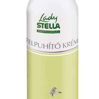 crema dilatarea porilor si curatare porfunda 250ml lady stella