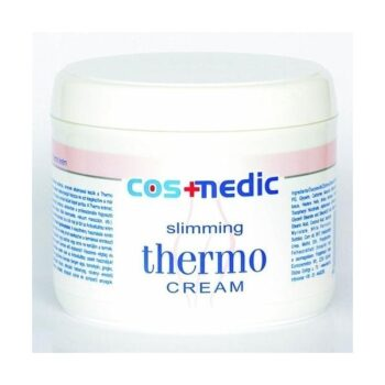 crema thermo 500ml 2nd