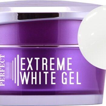 extreme white gel 5g