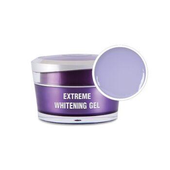 extreme whitening gel 50g