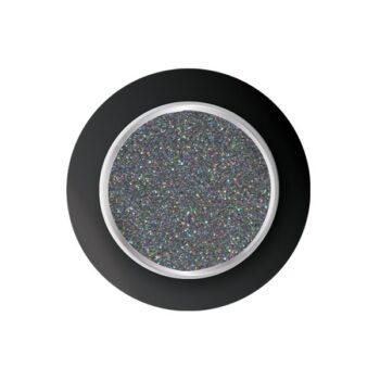 galaxy holo powder