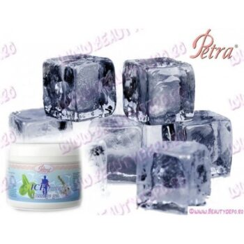 gel ice forte 500ml 2nd