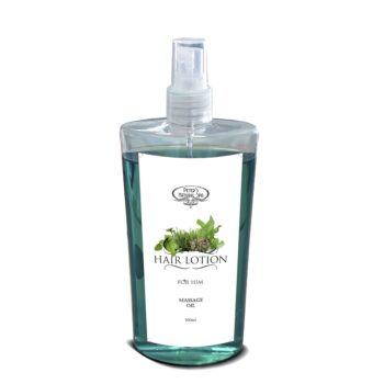 hair tonic extra fresh for him 500ml scaled