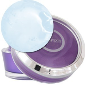 ice gel 30g 2nd