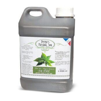 impachetare gel anti celulita cu ceai verde si alge marine 2000ml scaled