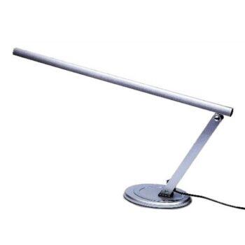 lampa de masa led
