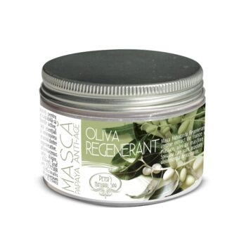 masca oliva regeneranta 50g