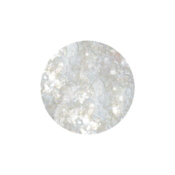 mica silk powder nr12