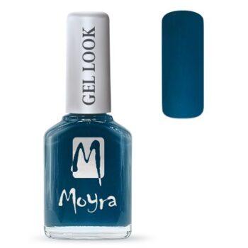 moyra gel look 914 penelope