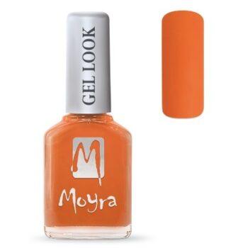 moyra gel look 930 frederique