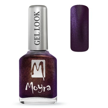 moyra gel look 939 avril