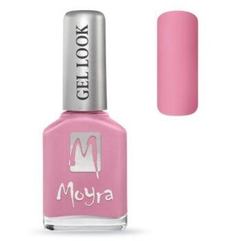 moyra gel look 952 solange