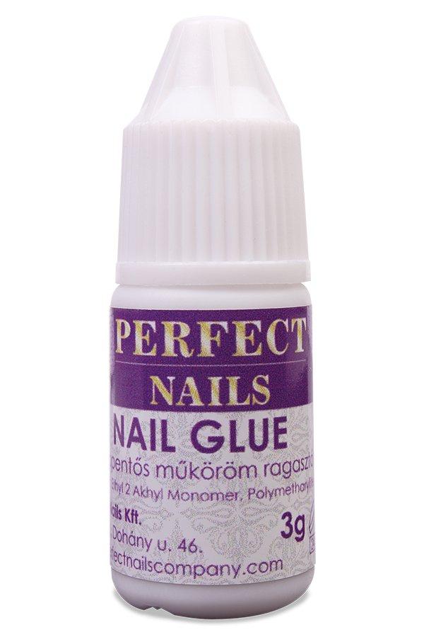 nail glue 3gr