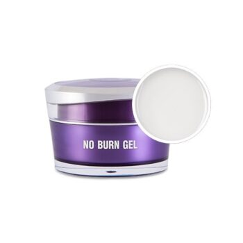 no burn gel 50g