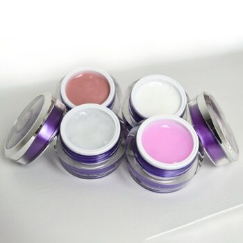 perfect acryl gel cover 50g 2nd