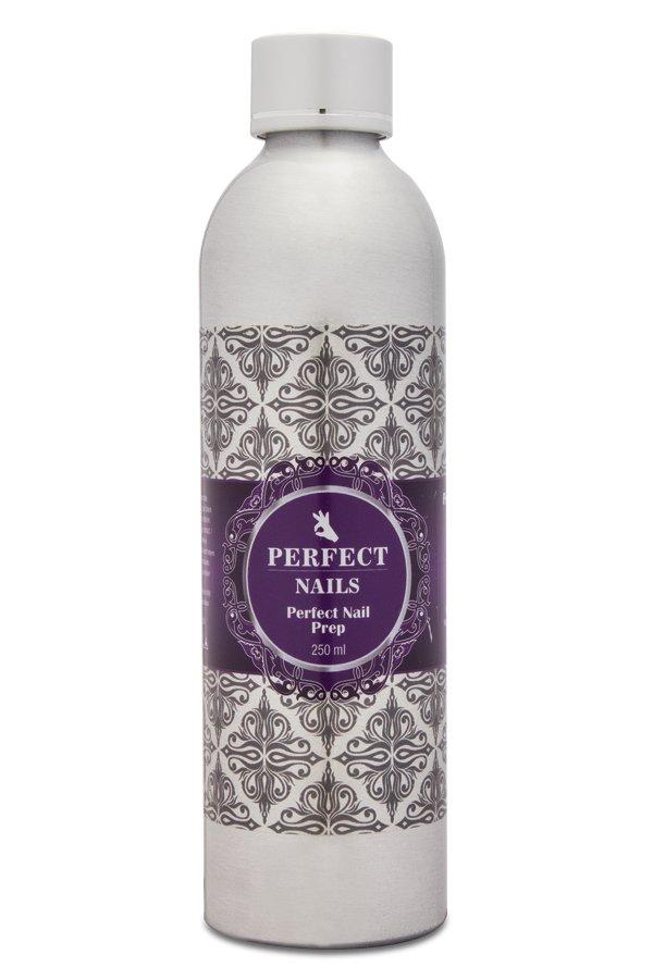 perfect prep 250ml