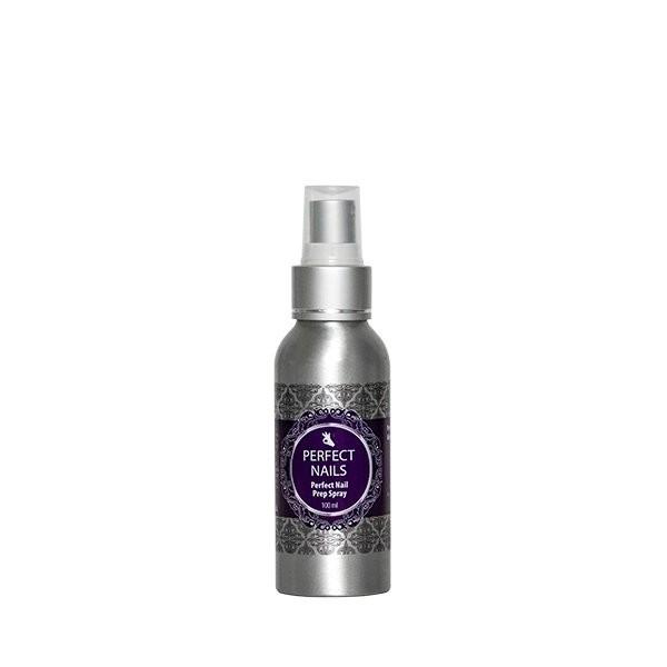 perfect prep spray 100ml