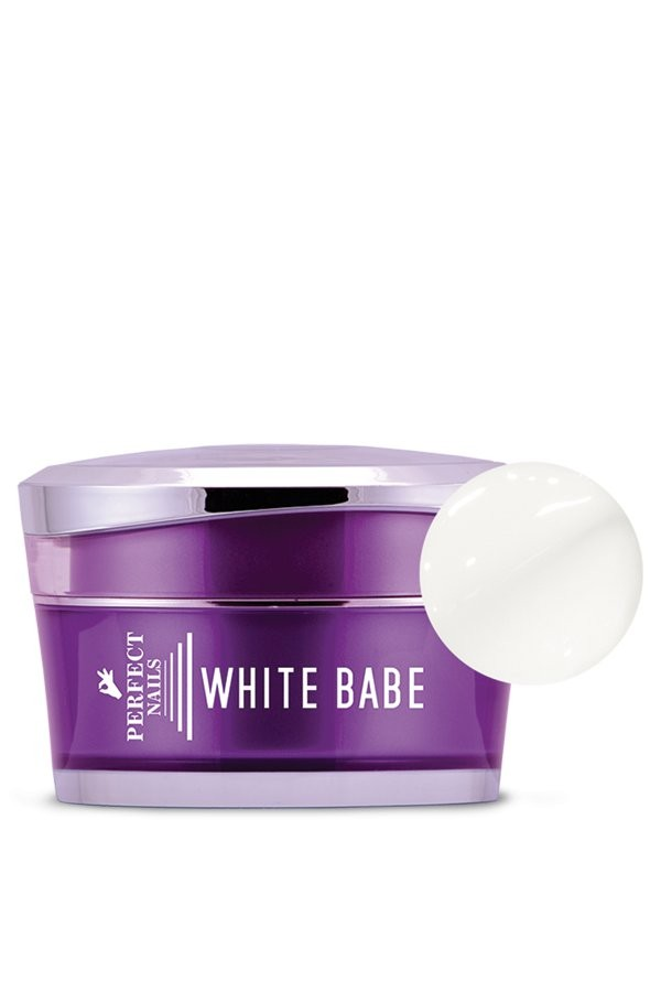perfect white babe gel 30 g