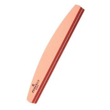 pila super shiner polisher 400300