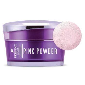 pink powder 30g