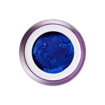 plasteline gel blue 5ml