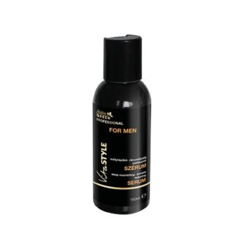 serum antirid barbati 150ml lady stella