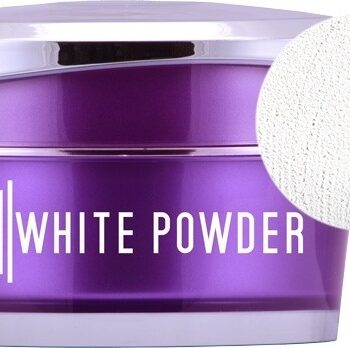 white powder 15g