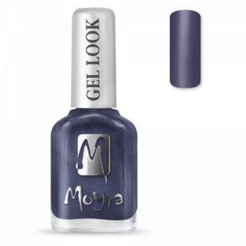 M1 01 02 00 1002 Gel Look nail polish 1002 600x600 1