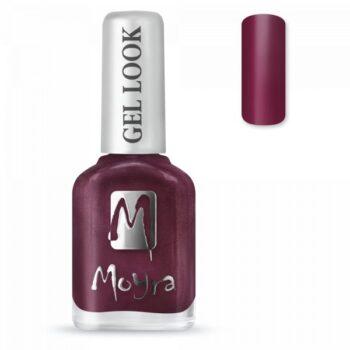 M1 01 02 00 1003 Gel Look nail polish 1003 600x600 1