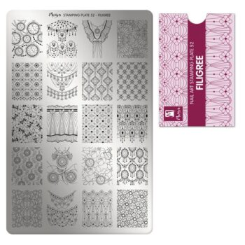 M3 01 00 00 0052 Stamping Plate 052 Filigree 600x600 1